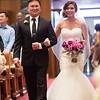 Kayla-Jed-Wedding-2015-0187