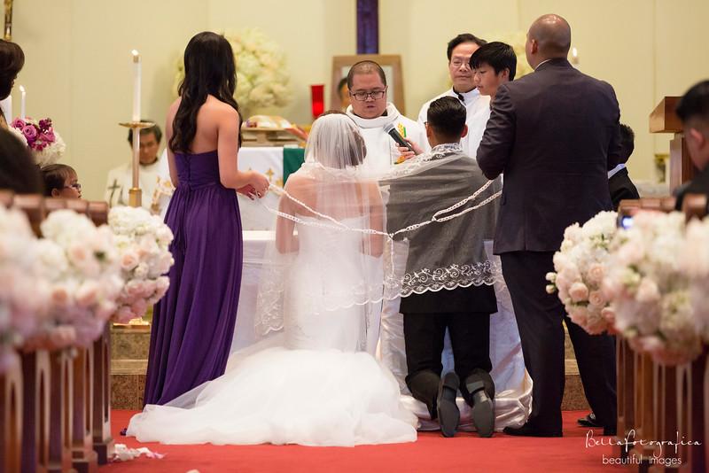 Kayla-Jed-Wedding-2015-0259