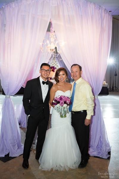 Kayla-Jed-Wedding-2015-0573