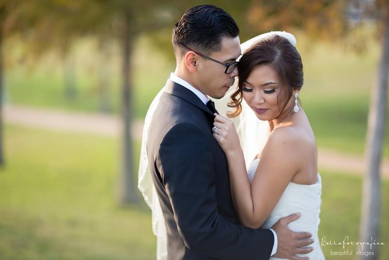 Kayla-Jed-Wedding-2015-0437