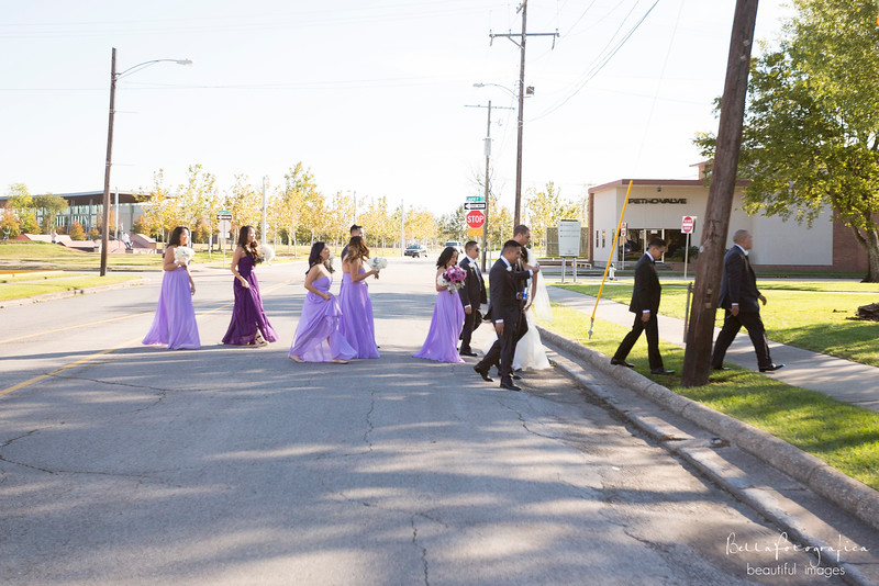 Kayla-Jed-Wedding-2015-0363