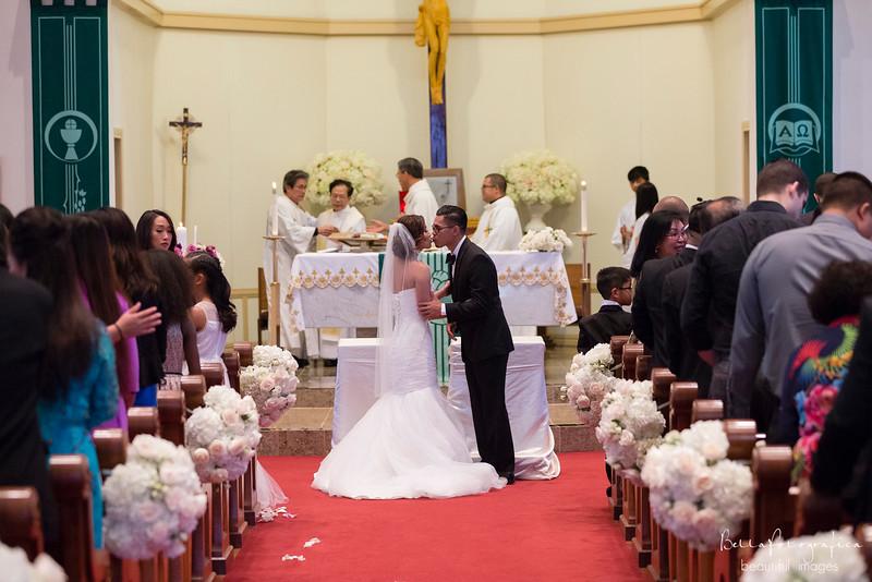 Kayla-Jed-Wedding-2015-0293