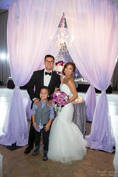 Kayla-Jed-Wedding-2015-0574