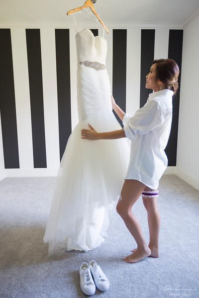 Kayla-Jed-Wedding-2015-0045
