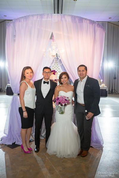 Kayla-Jed-Wedding-2015-0544