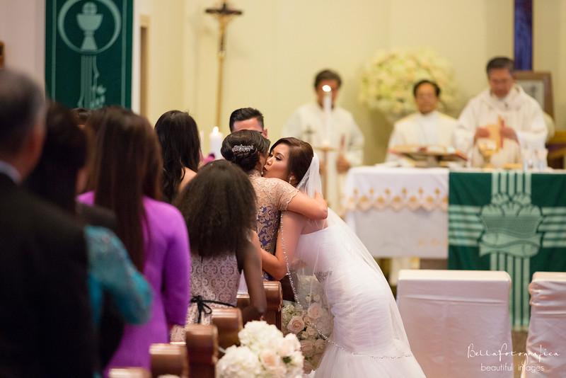 Kayla-Jed-Wedding-2015-0296