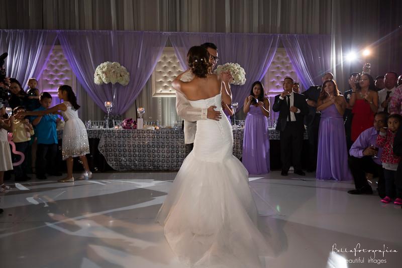 Kayla-Jed-Wedding-2015-0800