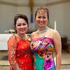 Kayla-Jed-Wedding-2015-0319