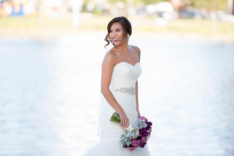 Kayla-Jed-Wedding-2015-0374