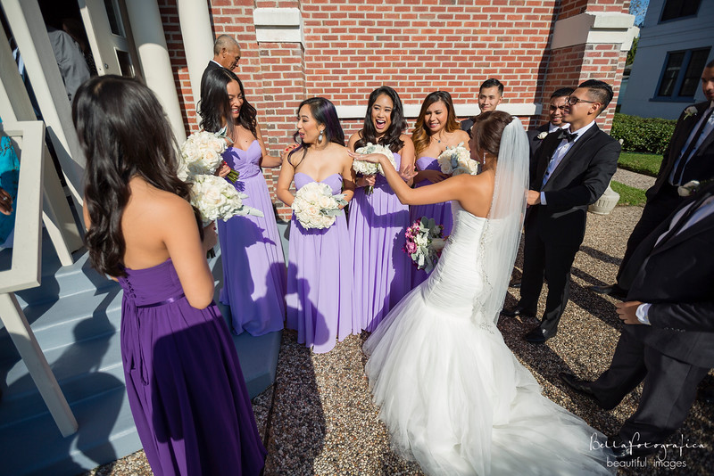 Kayla-Jed-Wedding-2015-0317