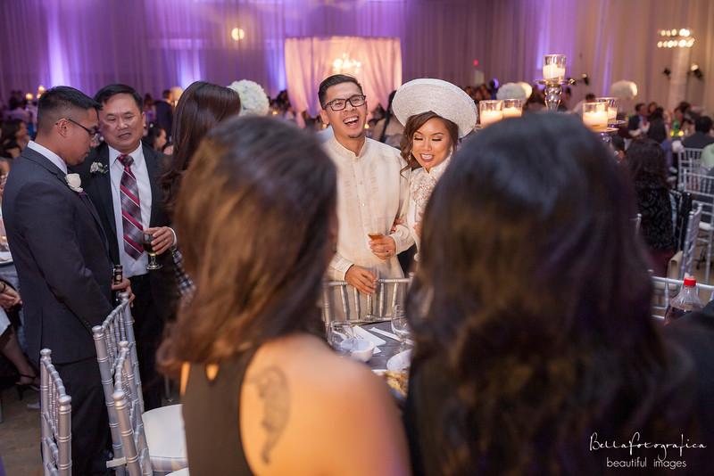 Kayla-Jed-Wedding-2015-0730