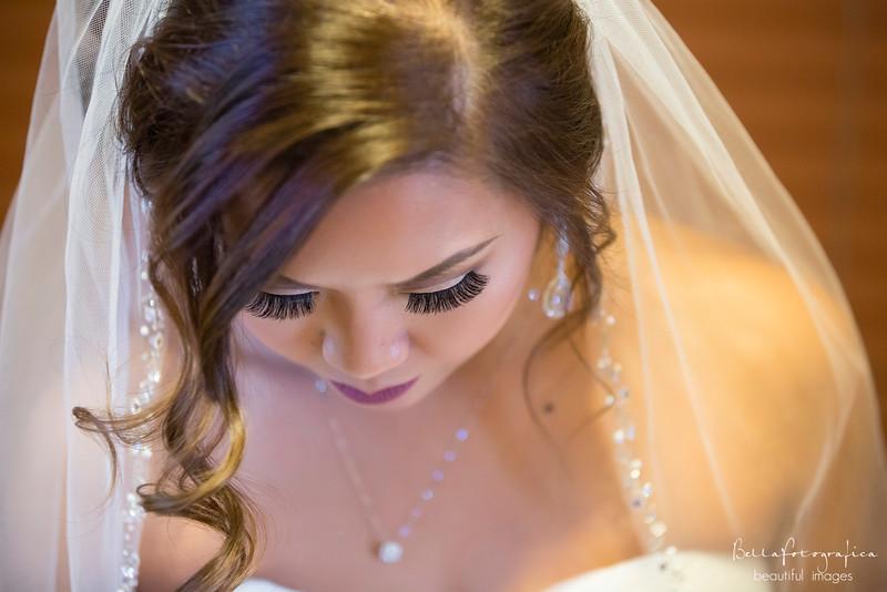 Kayla-Jed-Wedding-2015-0136