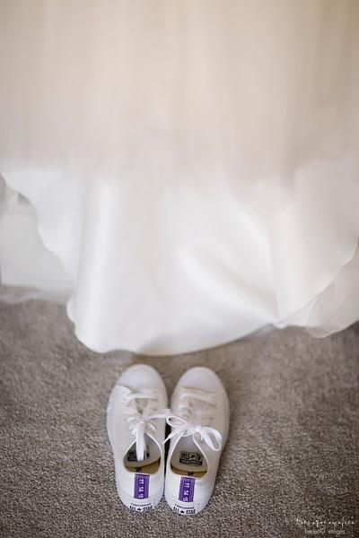 Kayla-Jed-Wedding-2015-0039