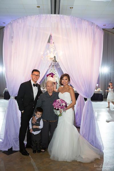 Kayla-Jed-Wedding-2015-0552