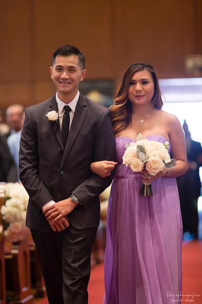 Kayla-Jed-Wedding-2015-0169