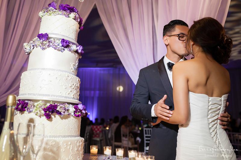 Kayla-Jed-Wedding-2015-0674