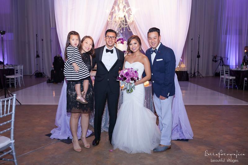 Kayla-Jed-Wedding-2015-0496