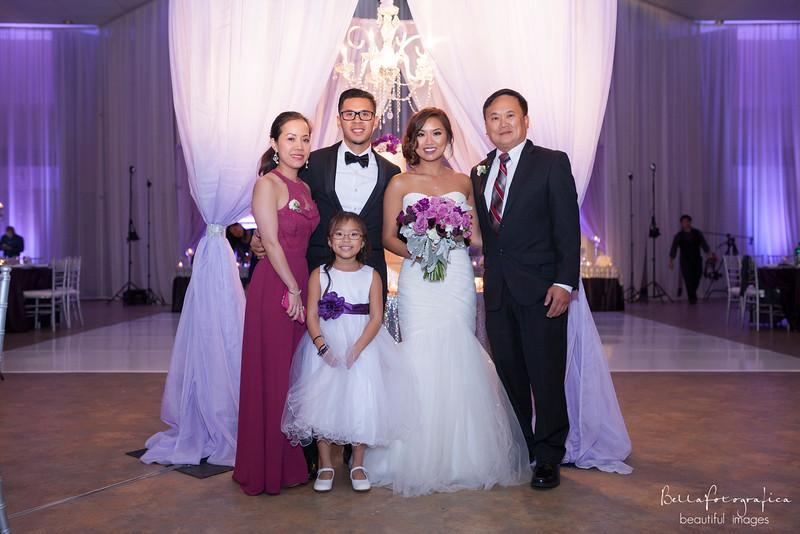 Kayla-Jed-Wedding-2015-0513