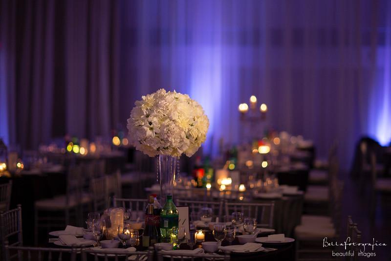 Kayla-Jed-Wedding-2015-0459