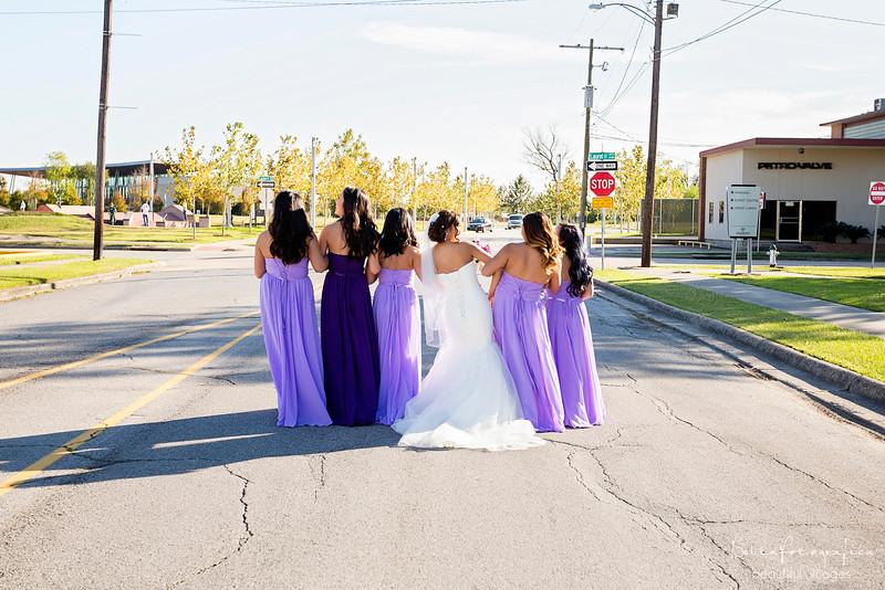 Kayla-Jed-Wedding-2015-0367