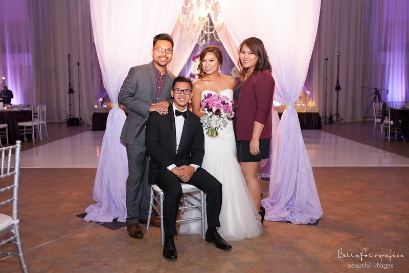 Kayla-Jed-Wedding-2015-0524