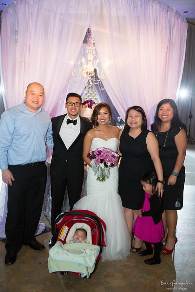 Kayla-Jed-Wedding-2015-0568