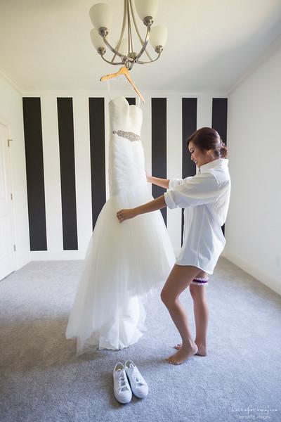 Kayla-Jed-Wedding-2015-0046