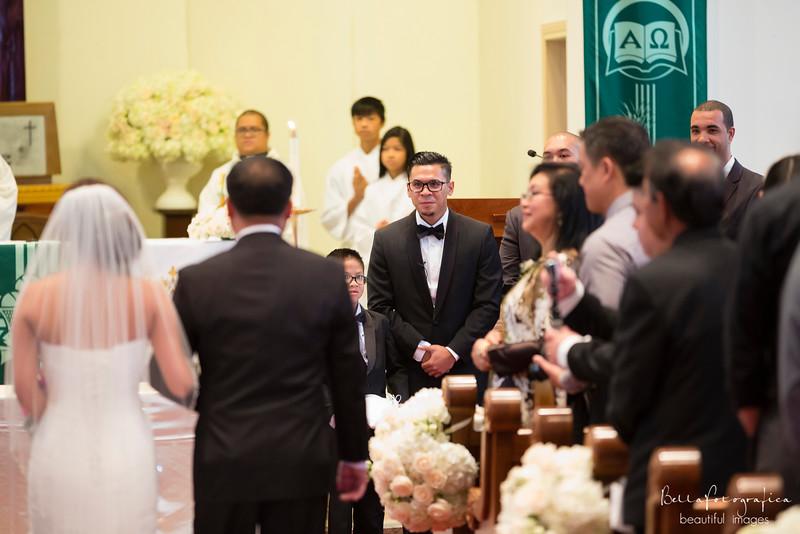 Kayla-Jed-Wedding-2015-0189