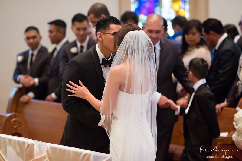 Kayla-Jed-Wedding-2015-0292