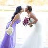 Kayla-Jed-Wedding-2015-0398