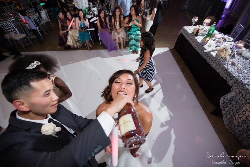 Kayla-Jed-Wedding-2015-0912