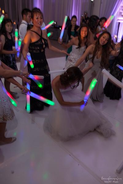Kayla-Jed-Wedding-2015-0892
