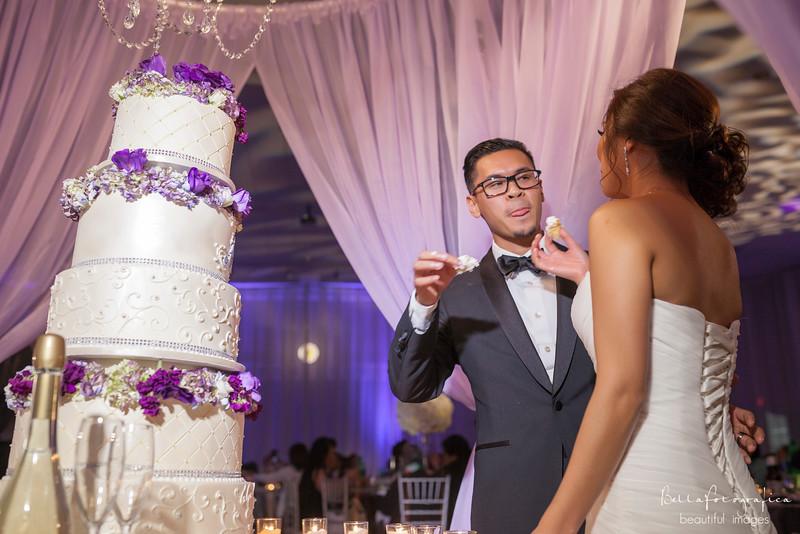 Kayla-Jed-Wedding-2015-0669