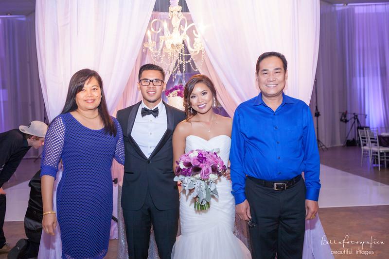 Kayla-Jed-Wedding-2015-0501