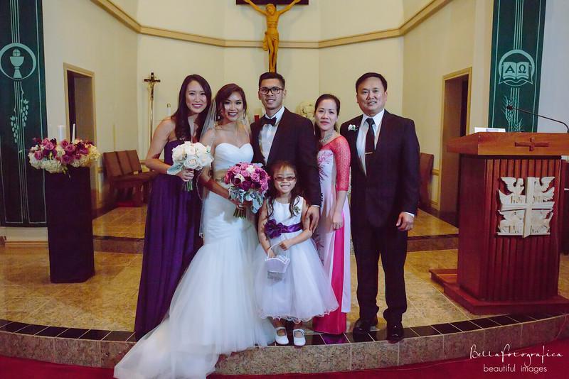 Kayla-Jed-Wedding-2015-0327