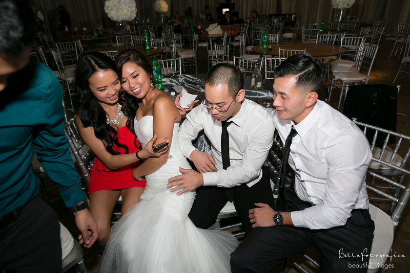 Kayla-Jed-Wedding-2015-1005