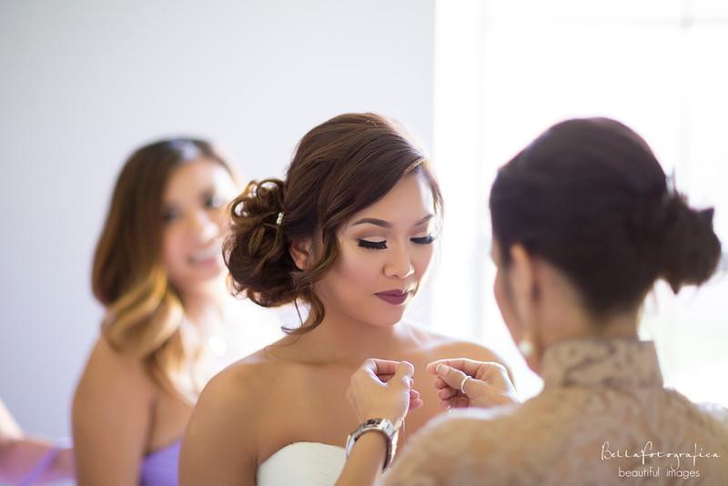 Kayla-Jed-Wedding-2015-0059