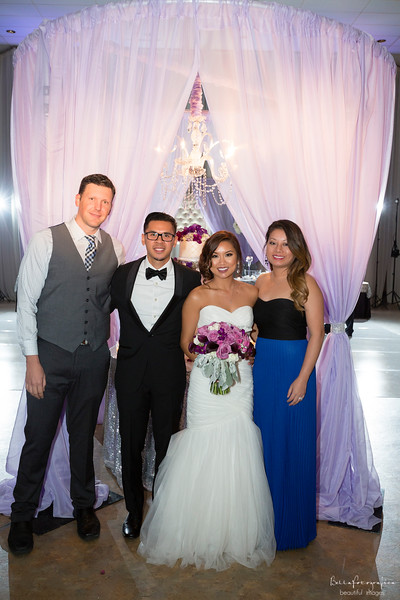 Kayla-Jed-Wedding-2015-0572