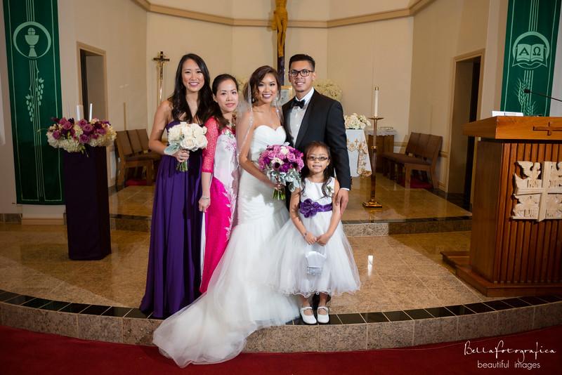 Kayla-Jed-Wedding-2015-0328