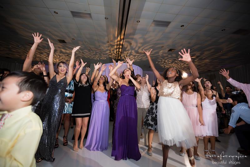 Kayla-Jed-Wedding-2015-0837