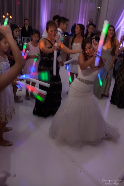 Kayla-Jed-Wedding-2015-0894