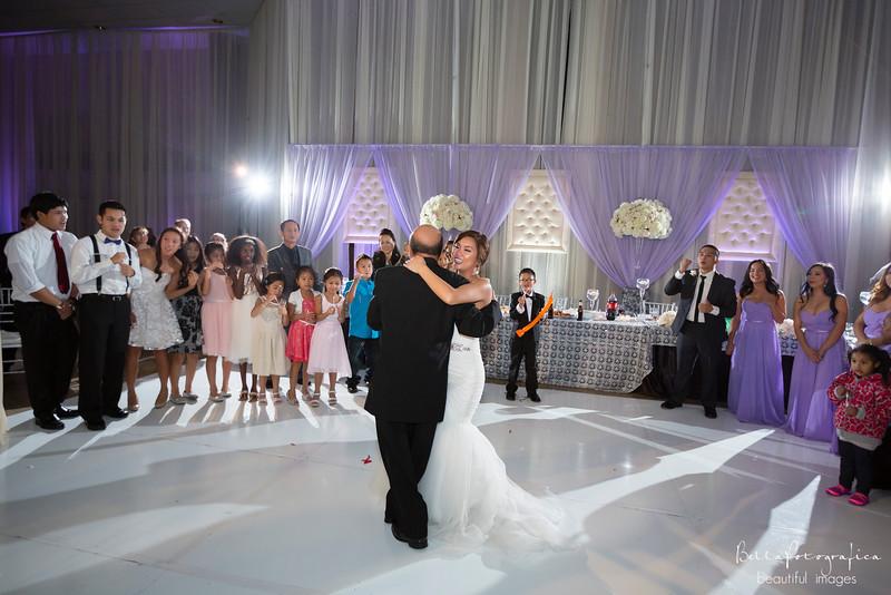 Kayla-Jed-Wedding-2015-0826