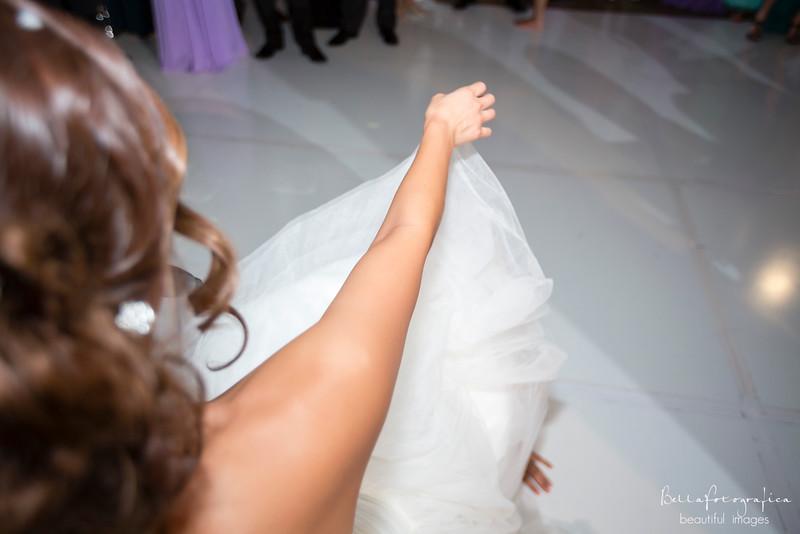 Kayla-Jed-Wedding-2015-0849