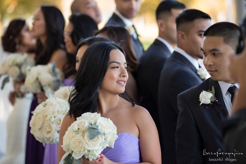 Kayla-Jed-Wedding-2015-0410