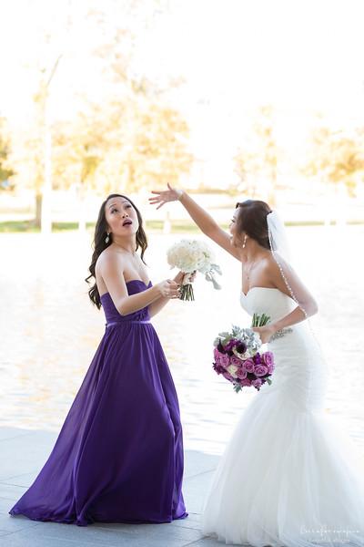 Kayla-Jed-Wedding-2015-0382