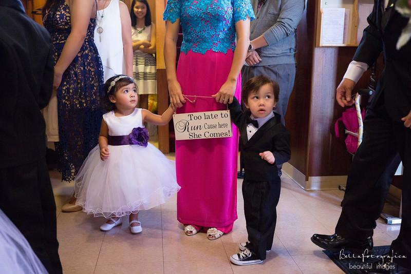 Kayla-Jed-Wedding-2015-0168
