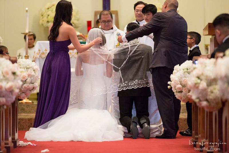 Kayla-Jed-Wedding-2015-0260