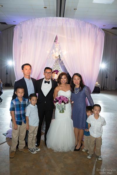 Kayla-Jed-Wedding-2015-0583