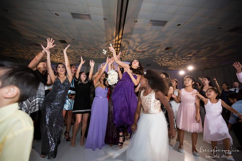 Kayla-Jed-Wedding-2015-0839