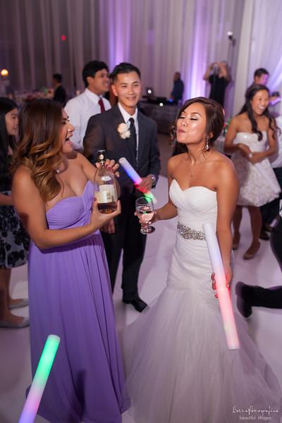 Kayla-Jed-Wedding-2015-0900